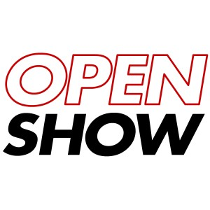 Open_Show_Logo_Square