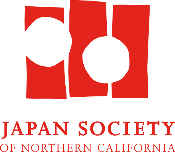 West Coast's leading forum on Japan and US-Japan relations